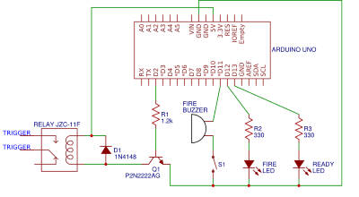 Circuit diagram... Click to enlarge...
